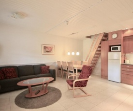 LeviRoyal Levistar Apartments