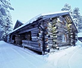 LeviRoyal Martinmutka Cottage