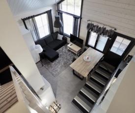 LeviRoyal Sointuilevi Apartments