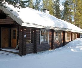 Polar Star Villa Reini