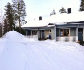 Holiday Home Kolorakka 1