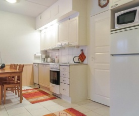 Holiday Home Levi star 915
