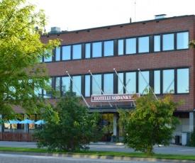Hotelli Sodankylä